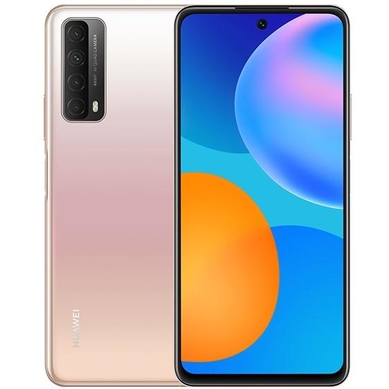 Huawei Y7a هاتف