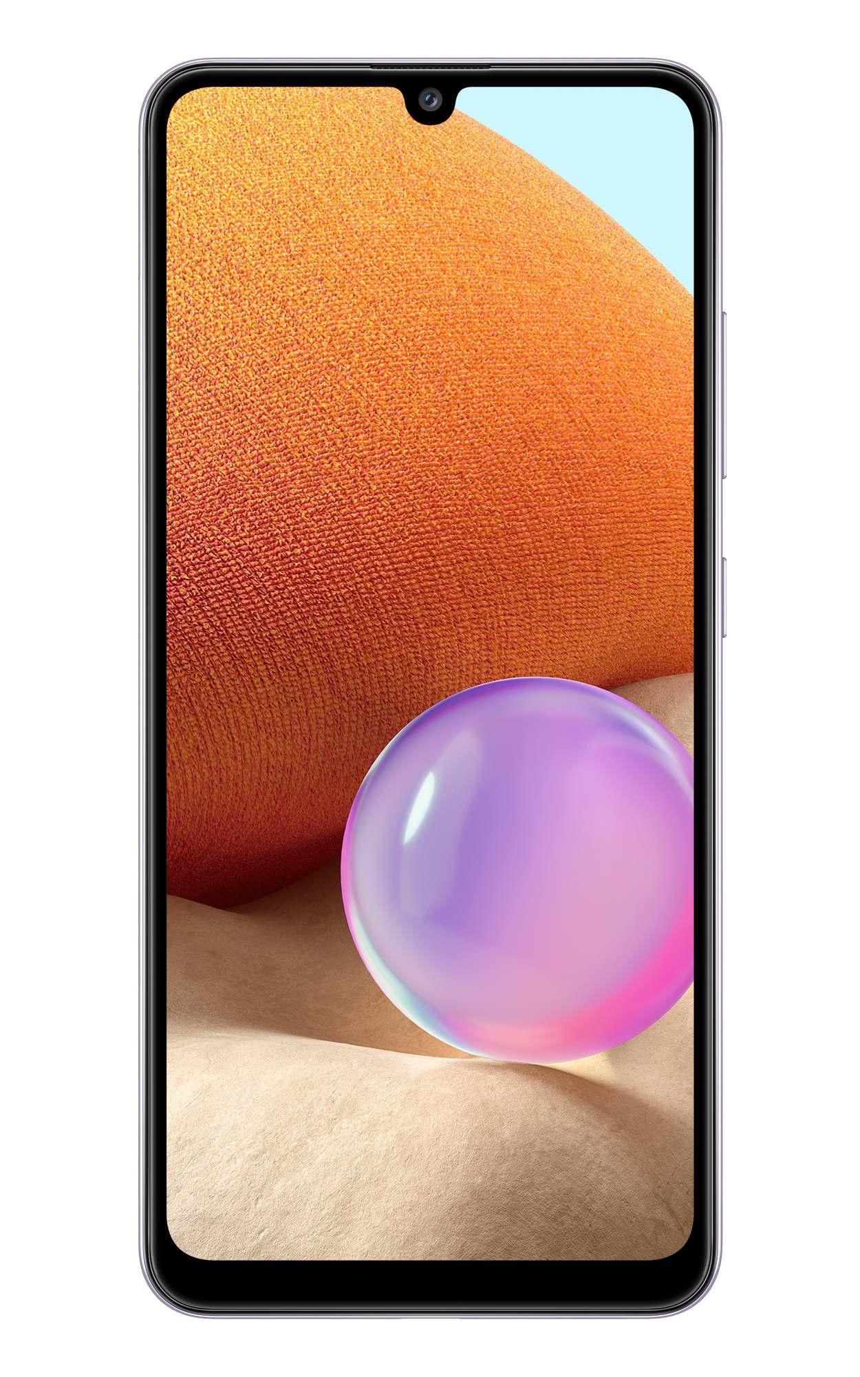 هاتف Galaxy A32