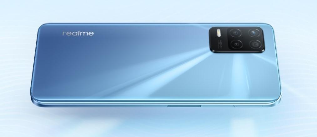 هاتف Realme V13 5G