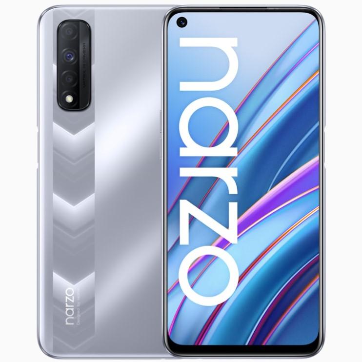 هاتف Narzo 30