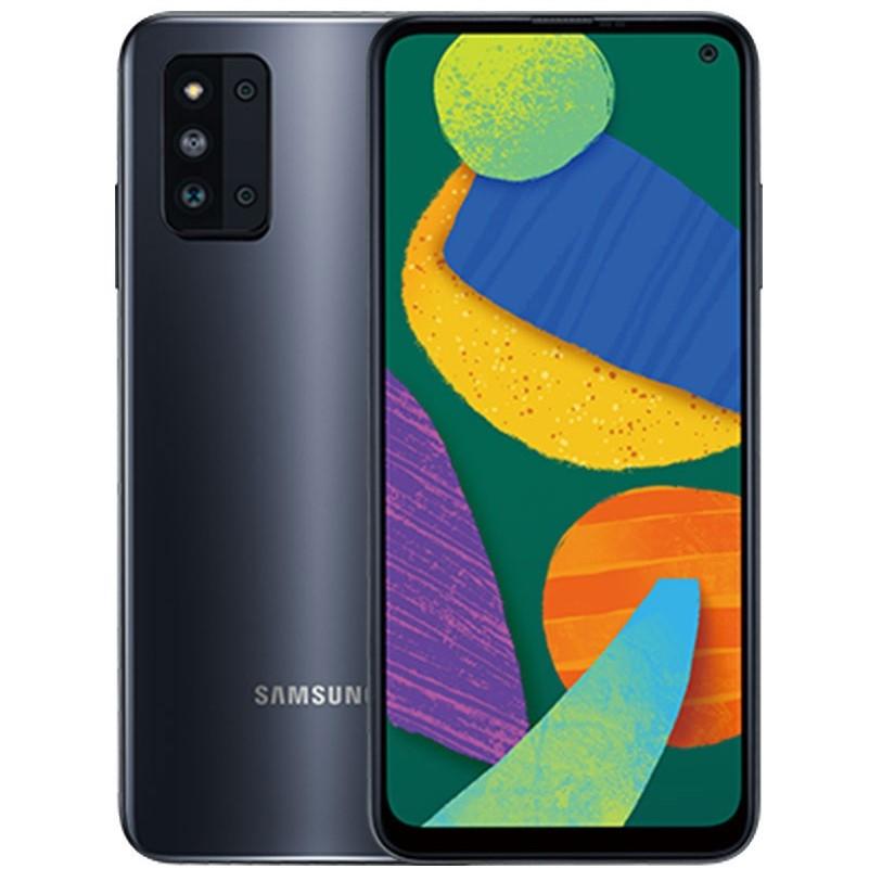 هاتف Galaxy F52 5G